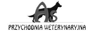 Gabinet weterynaryjny AS Bełchatów Weterynaria, Weterynarz, Leczenie Zwierząt, Wścieklizna, Zwierzęta, Przychodnie antykoncepcja hormonalna i chirurgiczna chipowanie i paszporty dla zwierząt diagnostyka USG, EKG doradztwo dietetyczne i paszowe leczenie i profilaktyka zwierząt towarzyszących oraz gospodarskich preparaty witaminowe i pielęgnacyjne profesjonalne prowadzenie rozrodu stada, hodowli prowadzenie ciąży i porodu (duże i małe zwierzęta) szczepienia zabiegi chirurgiczne  weterynarz Bełchatów weterynaria Bełchatów przychodnia weterynaryjna Bełchatów  usługi weterynaryjne pogotowie weterynaryjne
